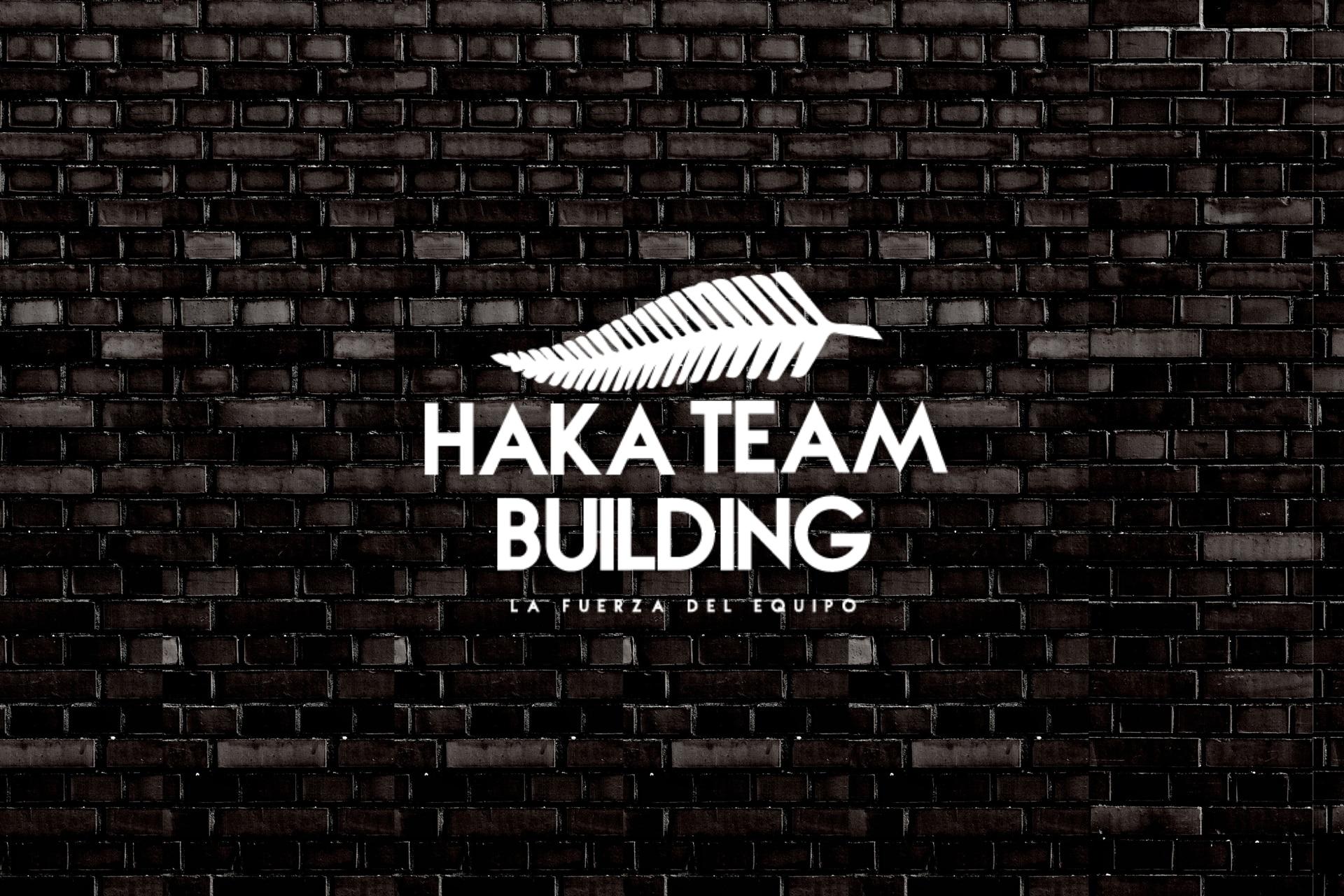 Haka Actividad Team Building Segura